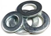 Steel Washer Manufacturers