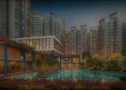 Shapoorji Pallonji Joyville Gurgaon