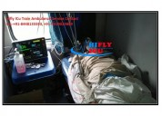 Get low price icu train ambulance in mumbai by hif