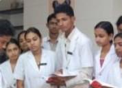 Samruddhi nursing institute