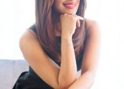 Priya golani is a women entrepreneurs finance ini