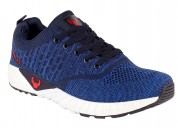 Buy vostro electric sports shoe for men online