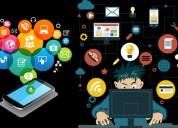 Choose best bulk sms provider kolkata for maximum