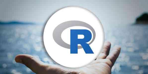 Gets R Language course training in Mumbai