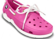 Crocs girls sandals, slippers and flip flops for t