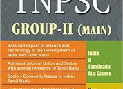 Tnpsc coaching classes in chennai
