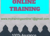 Online data science | data science online training | mytrainings online