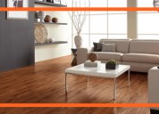 Best vinyl flooring in chennai | vinyls in chennai