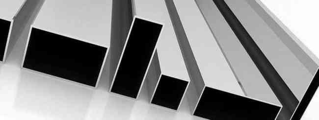 Nitech Stainless - Pipes and Tubes Mumbai,