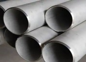 Nitech stainless - pipes and tubes ahmedabad