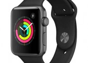 Apple watch buy online - apple smartwatch series 3