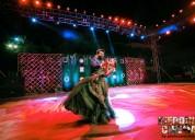 Pre wedding photoshoot in udaipur