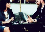 What are the top interview skills that will help y