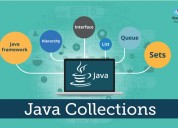 Collections class in java-https://nimapinfotech.co