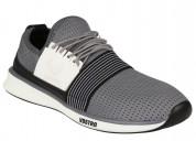 Buy vostro alton sports shoes for men online