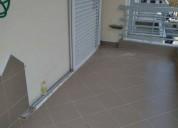 Basement Waterproofing Treatment