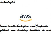 Best aws training institute in noida