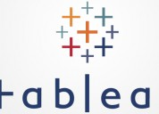 Gets tableau course training in mumbai