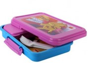 Buy lunch box for kids from leading manufacturers!