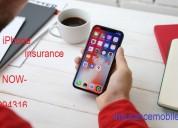 Best iphone insurance |apple iphone 5, 6, 6s plus&
