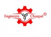 Engineering portal in india - engineering jobs