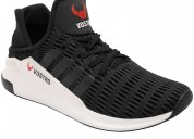 Lifestyle Shoes Mens ~ Buy VOSTRO DESTINY Men Shoe