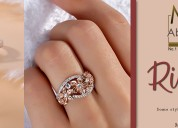 Buy 1500+ diamond ring designs online