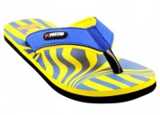 Get exquisite & stylish flipflop for men on vostro