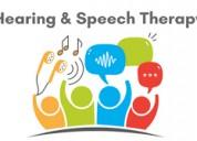india's most helpful speech center in delhi