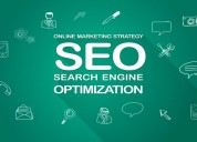 Get best exciting offers on seo services india