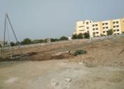 Fetri katol road residential plots for sale
