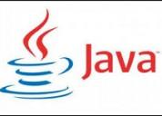Java training in mumbai ,thane,navi mumbai