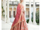 Get upto 70% off on designer clothing for wedding