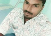 I'm call boy from for chennai womens
