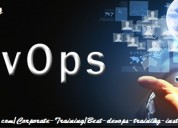 Best devops training institute i