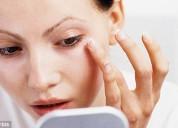 Face plastic surgery cost in delhi