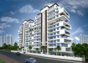 Majestique properties residential projects pune
