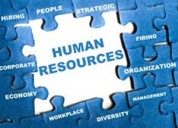 One of the leading hr service provider