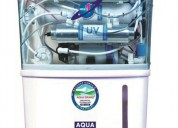 : water purifier aqua grand for best price in mega