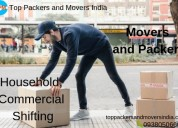 Movers and packers pondicherry
