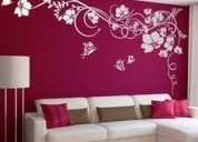 Bungalow home painting service
