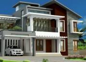 VS Enterprises -  Home Painters in bangalore