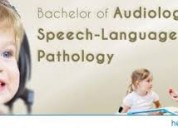Best audiology & hearing clinic in delhi ncr