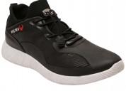 Shop best vostro landon men casual shoes online