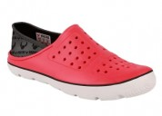 Get latest styles bob red men casual clog shoes