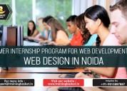 Best Linux Training in Noida | Training Basket