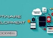 Website development service