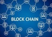 How blockchain technology can help your career
