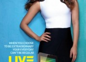 Guess signs up Priya Golani as Global Brand Ambass