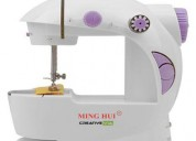 Sewing Machine best price